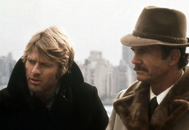 Film Robert Redford Terbaru - LK21 Streaming Download ...