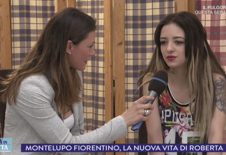 roberta_montelupo_fiorentino_la_vita_in_diretta