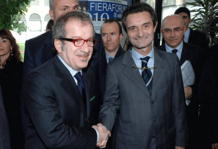 roberto_maroni_attilio_fontana_lombardia_elezioni_regione_lega_twitter_2018