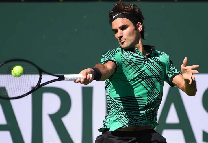 roger_federer_tennis_indianwells_lapresse_2017