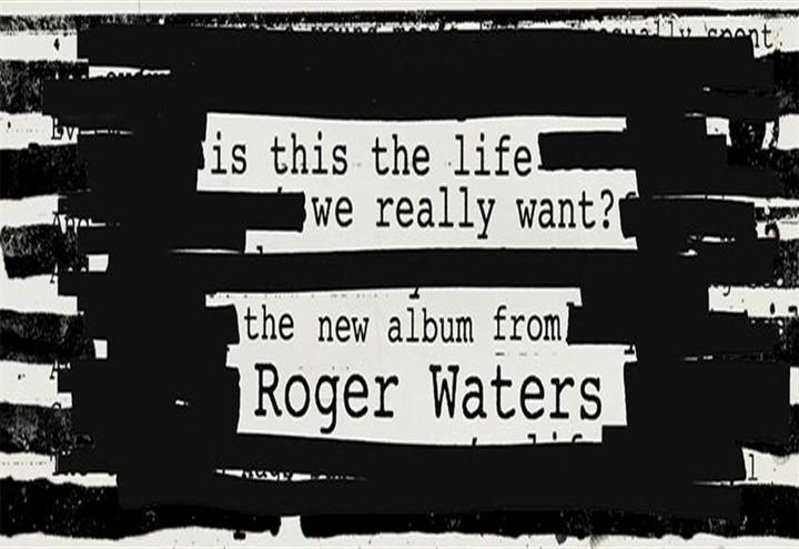 roger_waters_album_2017_facebook