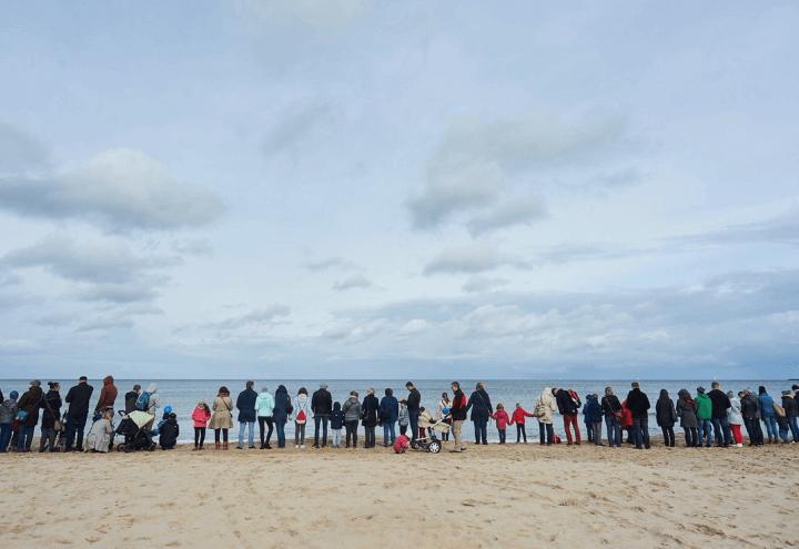rosario_confine_preghiera_chiesa_polonia_web_2017