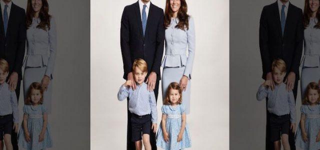 royal_family_natale