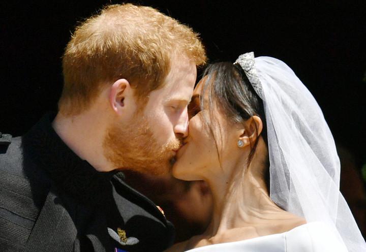 royal_wedding_harry_meghan_markle_lapresse_2018