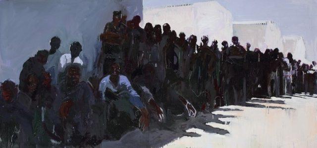 rubin_071017_giovannoni_migranti_1_arte