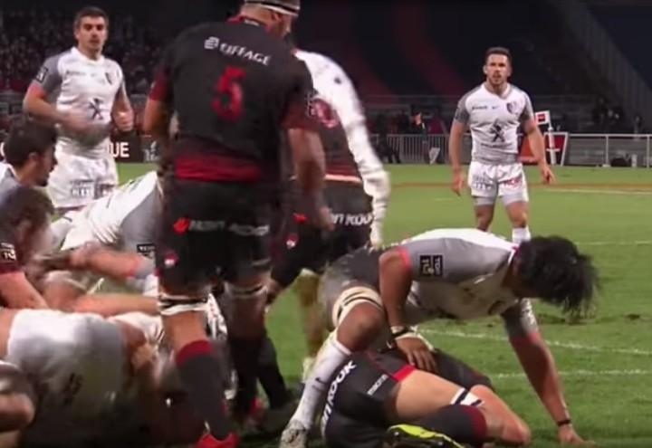 rugby_fair_play_bruni_gray_youtube