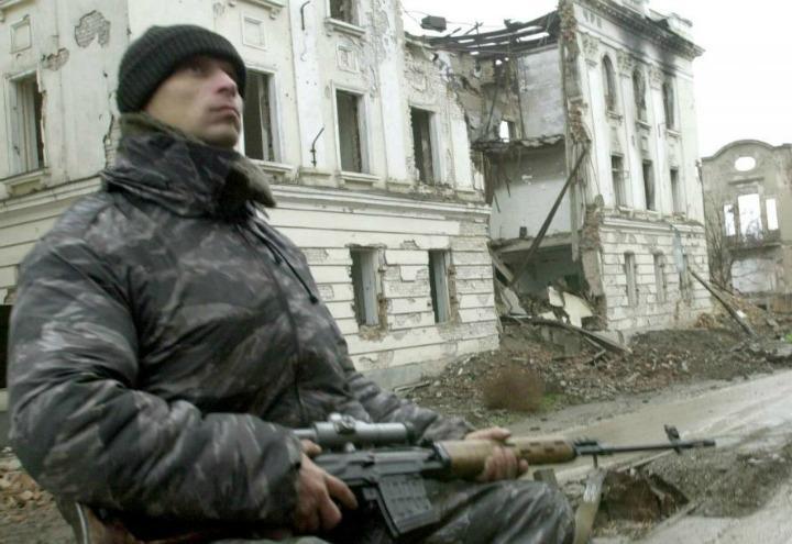 russia_esercito_cecenia_lapresse_2000