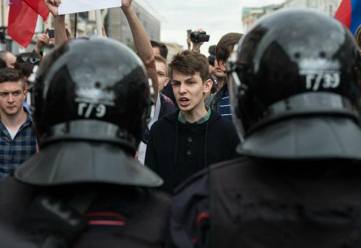 russia_protesta_1_lapresse_2017