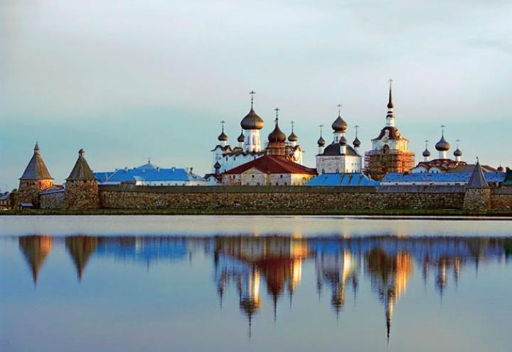 russia_solovki_monastero_lager_web