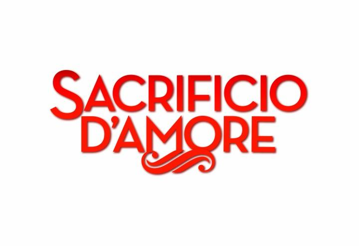 sacrificiodamore_logo_cs_2017
