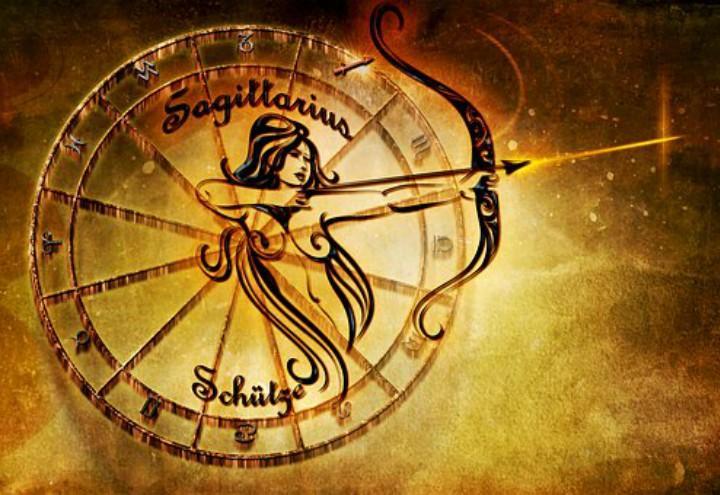sagittario_zodiaco_oroscopo_pixabay
