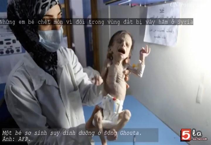 995c9a98c25f https   www.ilsussidiario.net news cronaca 2011 11 17 pubblicita ...