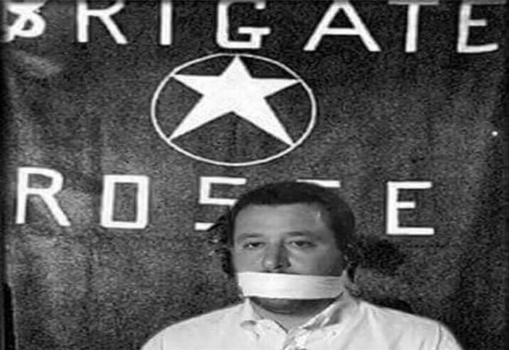 salvini_brigate_rosse_minacce