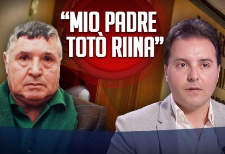 salvo_riina_porta_a_porta