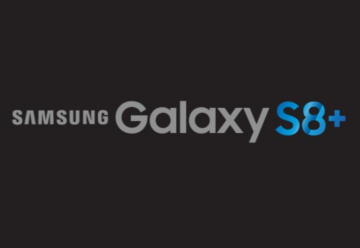 samsung_galaxy_s8_logo_2017