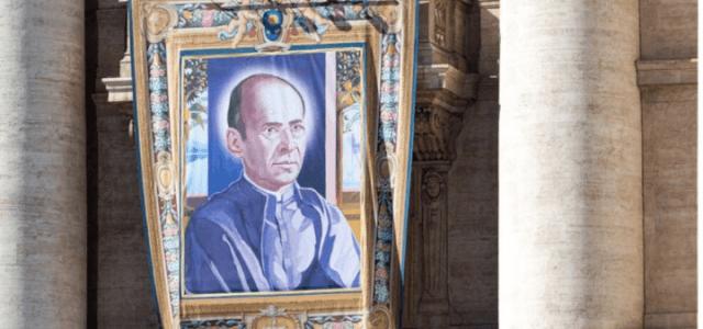 san_faustino_miguez_spagna_santo_chiesa_twitter_2017