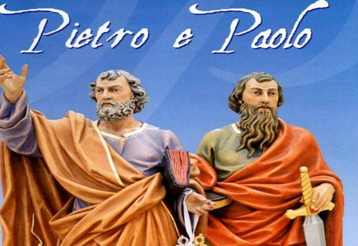 san_pietro_san_paolo_santi_twitter_2017