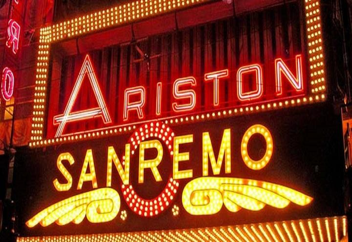 sanremo_ariston