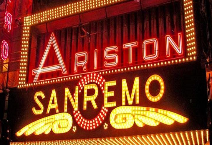 sanremo_ariston