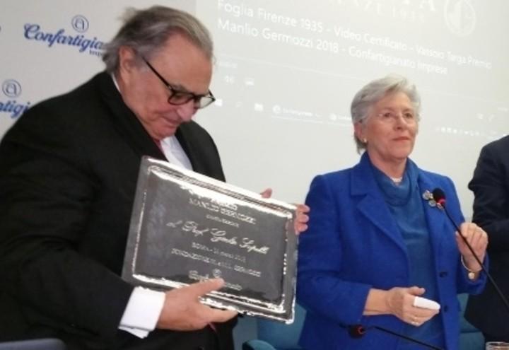 sapelli-premio_germozzi_web