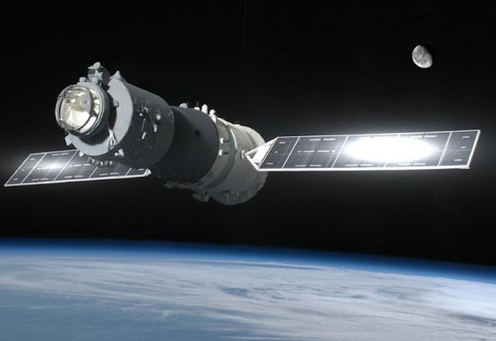 satellite_protezione_civile_foto