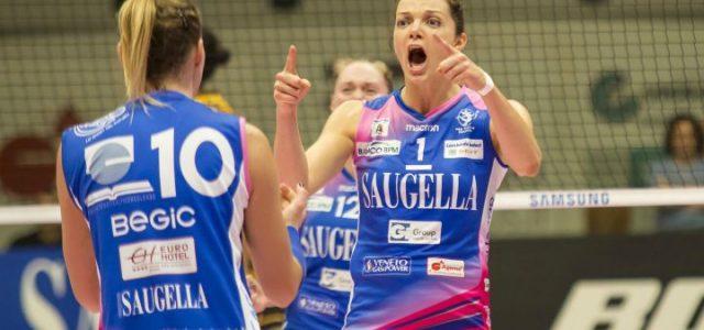 saugella__monza_volley_femminile_twitter_2017
