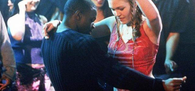 save_the_last_dance_film