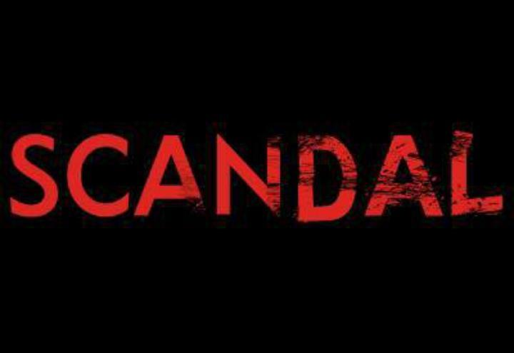 scandal_2017