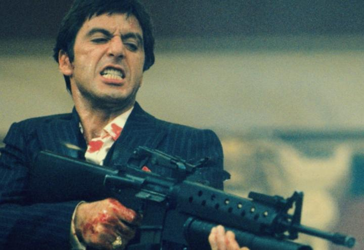 scarface_film