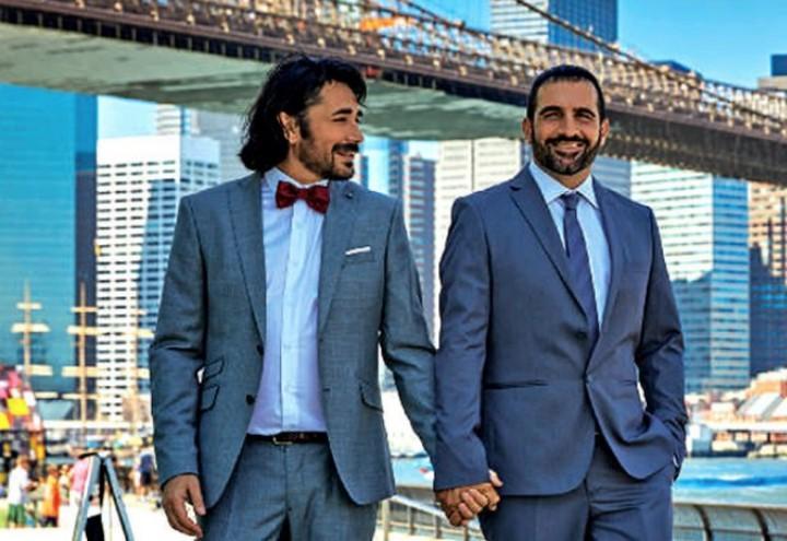 scialpi_marito_roberto_blasi_matrimonio_gay_twitter_2017