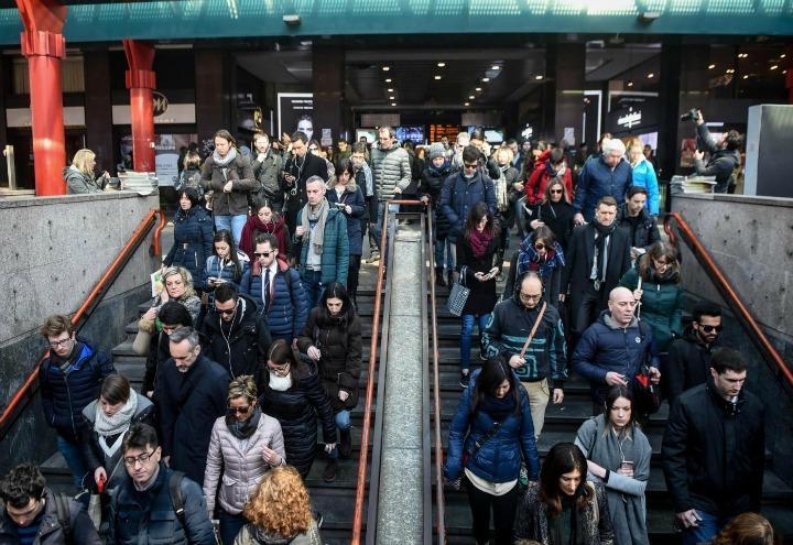 sciopero_mezzi_metro_2_lapresse_2017