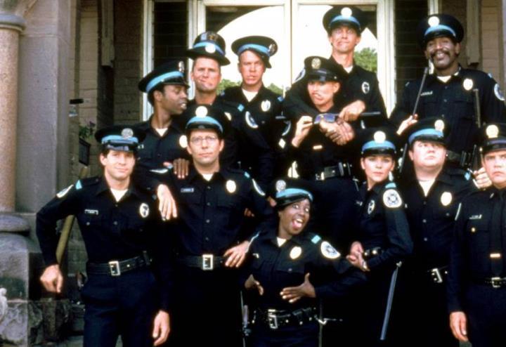 scuola_di_polizia