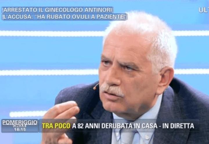 severino_antinori_pomeriggio_cinque_01