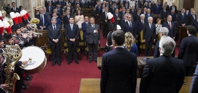 sicilia_ars_assemblea_regionale_lapresse_2017