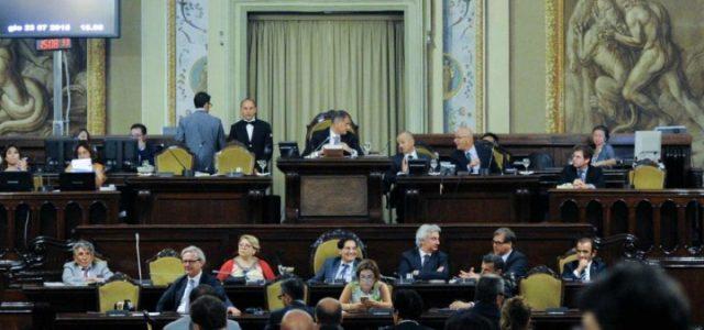 sicilia_regione_assemblea_regionale_lapresse_2017