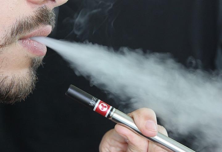 sigaretta_elettronica