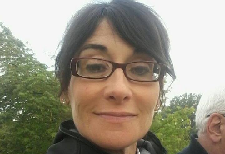 4a68c1fe95 Silvia Pavia / Ritrovata morta in auto: regge la pista del suicidio (ultime  notizie)
