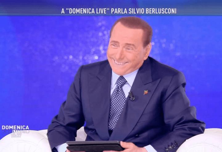 silvio_berlusconi_forza_italia_domenica_live_intervista_twitter_2018