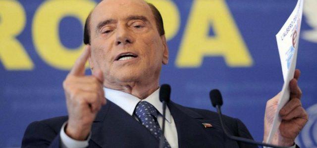 eletti forza italia elezioni regionali calabria