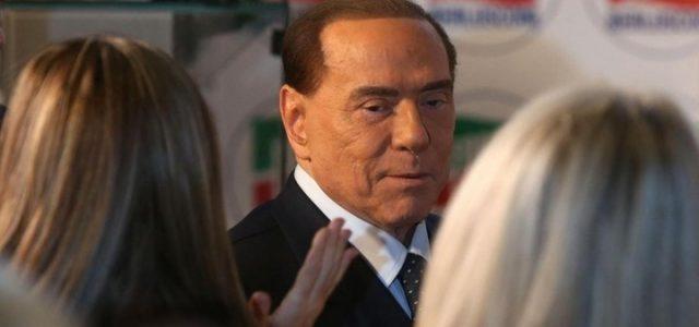 eletti forza italia elezioni regionali emilia romagna