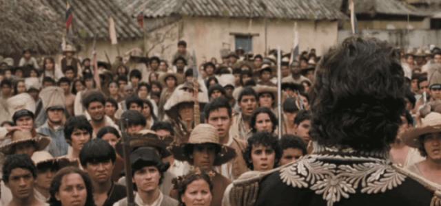 simon_bolivar_film