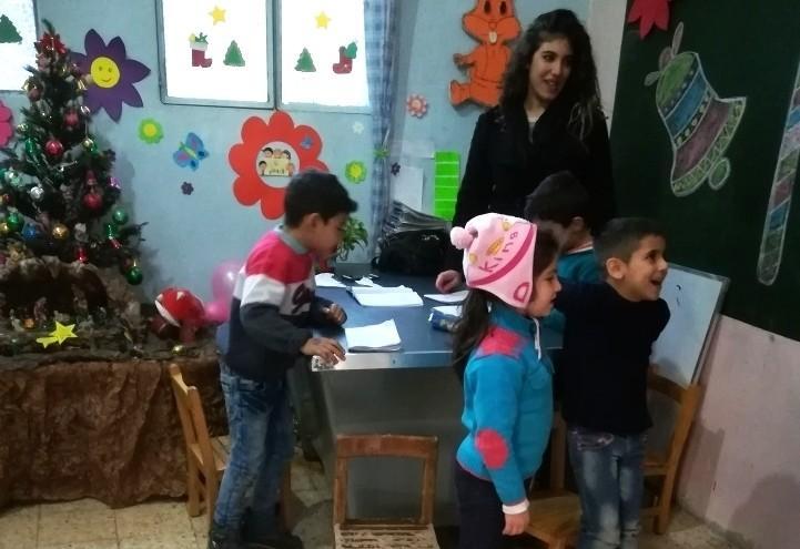 siria_aleppo_scuola_1_mereghetti