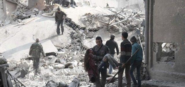 siria_guerra_10_lapresse_2018
