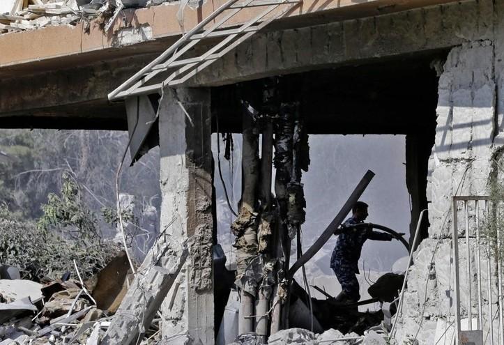 siria_guerra_14_macerie_lapresse_2018
