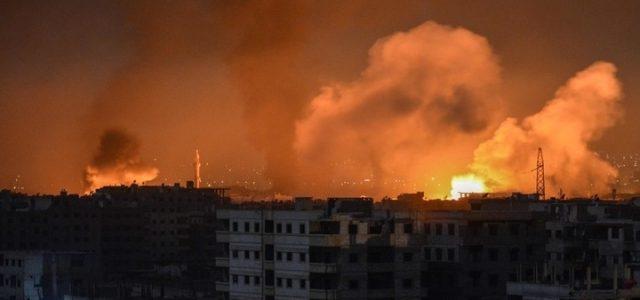 siria_guerra_15_damasco_bombe_lapresse_2018