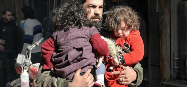siria_guerra_2_lapresse_2015
