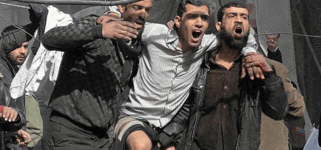 siria_guerra_3_attentato_bomba_lapresse_2016