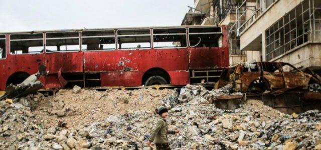 siria_guerra_4_lapresse_2016