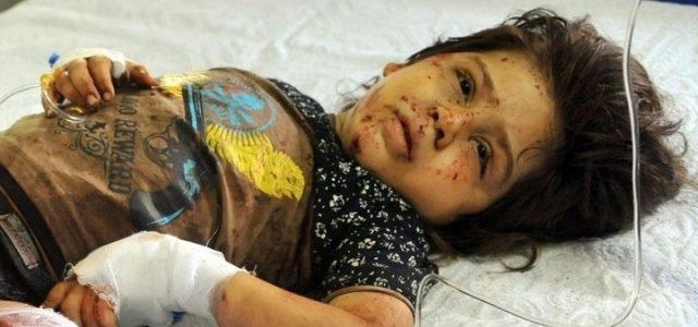 siria_guerra_7_bambina_attentato_lapresse_2017
