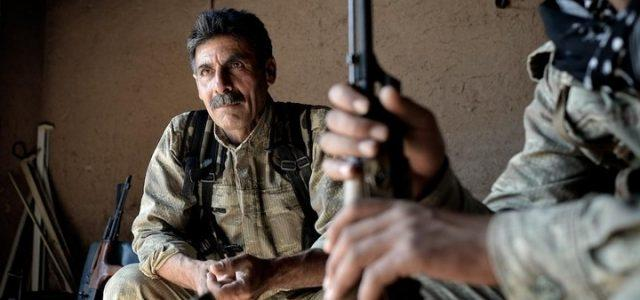 siria_guerra_curdi_ypg_lapresse_2014